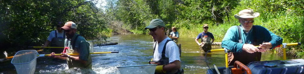 Adams Chapter of Trout Unlimited